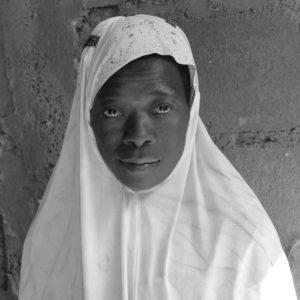 Zoénabo Sawadogo